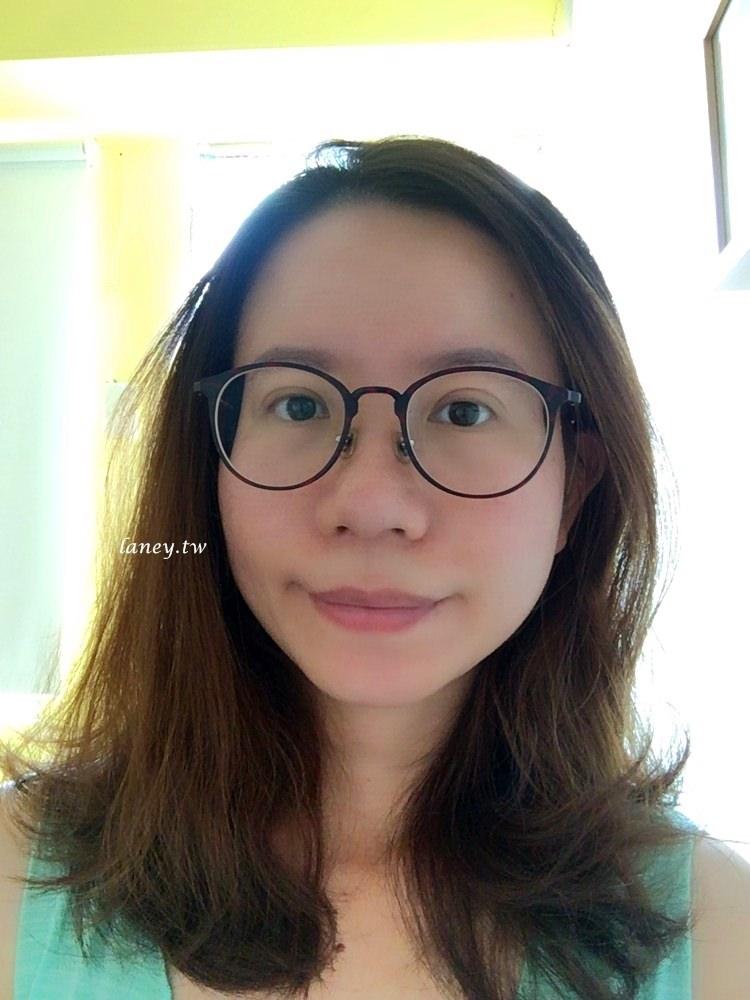 醫美微整│美麗爾診所韓國BK縫雙眼皮 擺脫雙眼皮貼  出門快10分鐘 @蘭妮 3+1 旅食日常