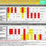 今日熱門文章:昇龍道巴士註冊預約教學 名古屋-高山網路劃位-JR東海巴士