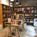 今日熱門文章:三重 複合式獨立書店早午餐 Daily 常日書房
