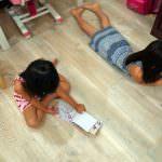 即時熱門文章:兒童房改造│室內裝潢 、地板裝修 、台灣外銷歐美大廠 富銘地板怡居系列