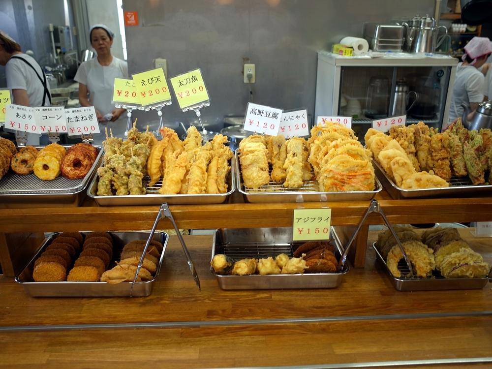 網站近期文章:四國香川高松美食 讚岐烏龍麵 上原屋本店 近栗林公園 自助式煮麵