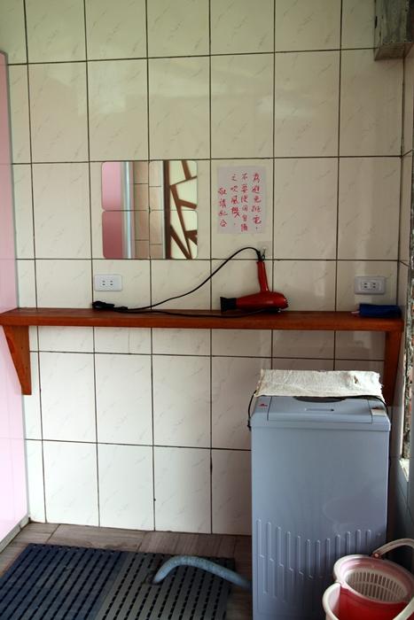 南投仁愛│小孩最愛樹不老營區 有雨棚 沙坑 水池 球類桌遊設備 冰箱 飲水機 衛浴乾淨 熱水穩定 有小包區