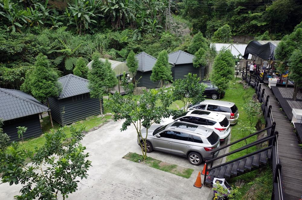 網站近期文章:新竹關西│小蜜蜂休閒咖啡屋露營區 海拔570 小木屋零裝備輕裝備包區的好選擇 夏天開放水池有小溪流