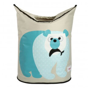 laundryhamper_bear_1200x1200